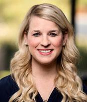 Katie Parrish